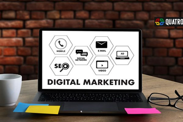 Marketing Digital em Vila Velha
